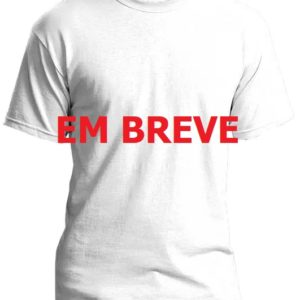 camisa-masculina-personalizada-1