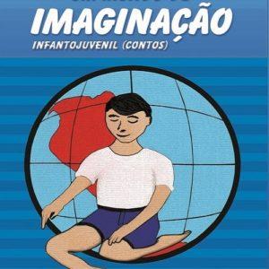 Um Mundo de Imaginação