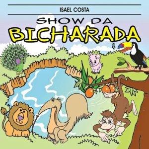 Show da Bicharada