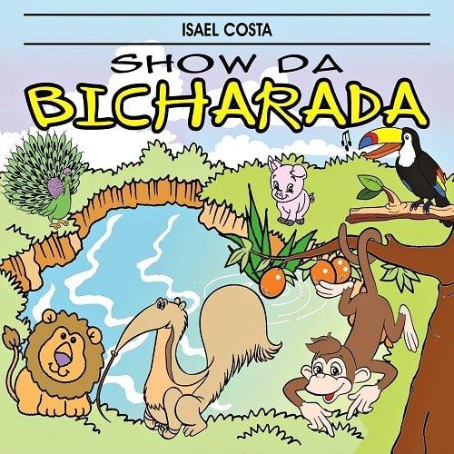 capa-show-da-bicharada