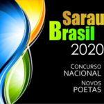 Sarau Brasil 2020