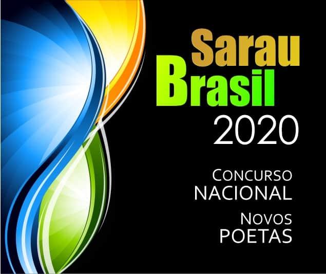 post-sarau-Brasil-2020-Vivara-Poesia