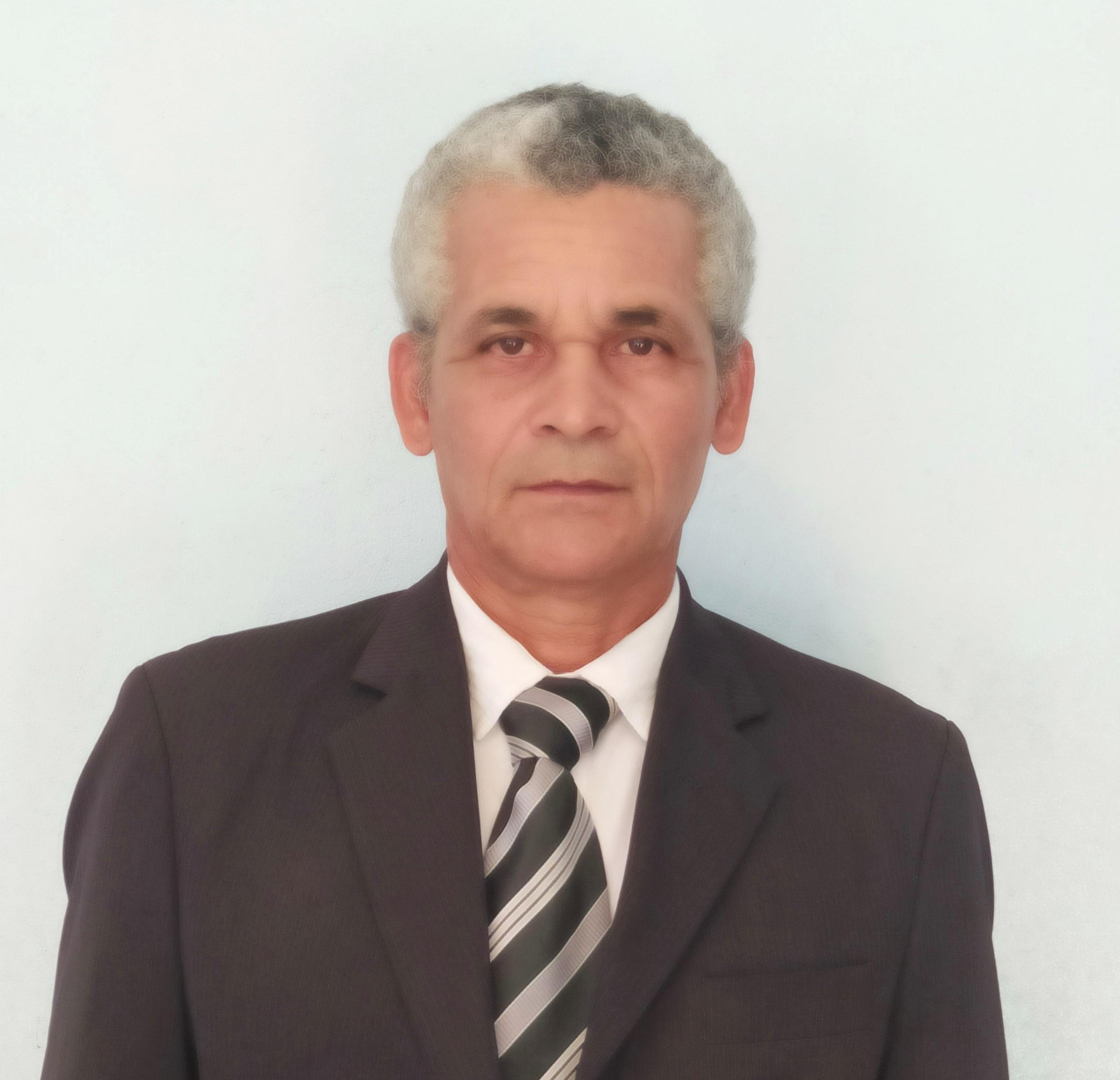 Entrevista com Isael Costa